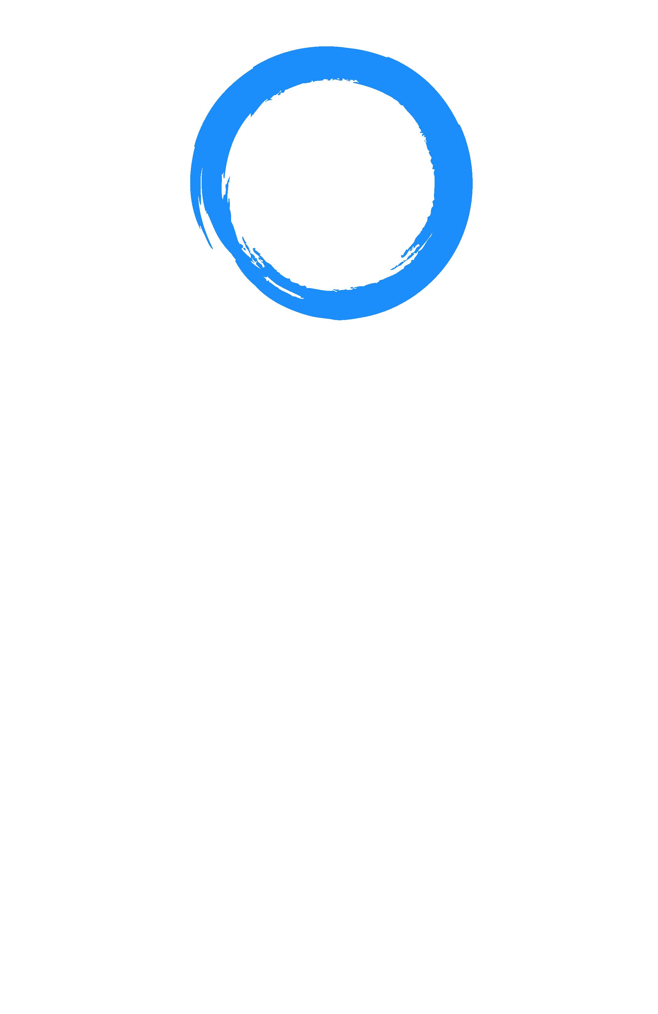 Kurkosky Detailing Logo